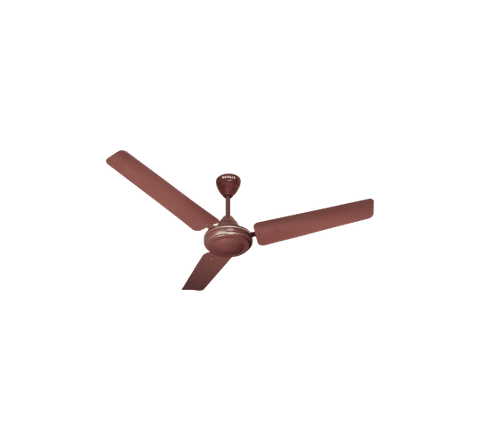 Havells FHCVESTBRN36 900 mm Brown Velocity Ceiling Fan
