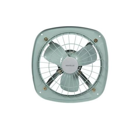Havells Ventil Air-DS Ventilation Fan (Sweep Size 300 mm, Speed 1350 RPM, Power 40 Watts)