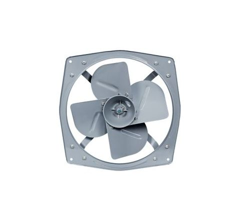 Havells 600 mm 900 RPM Single Phase Turbo power Exhaust Fan