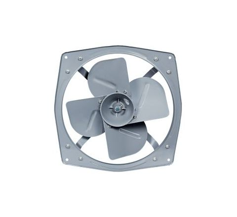 Havells 450 mm Heavy Duty Exhuast Fan Turboforce FHEHDTPDB180