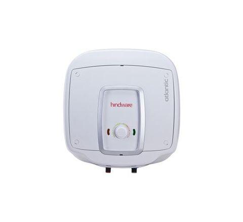 Hindware Storage Geyser 10 L HS10PIW20 White