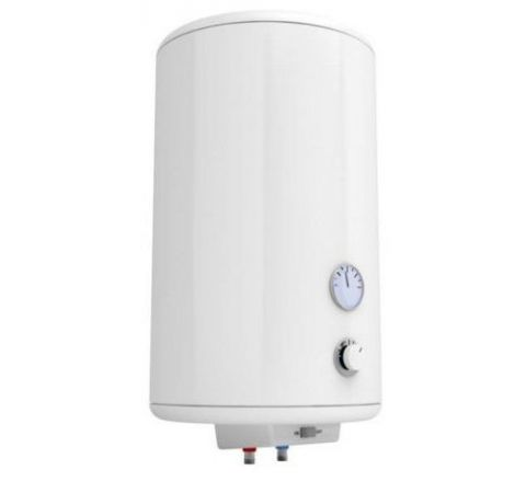 Ao Smith Hse-vas Storage Water Geyser Cap. 15 Ltr White VAS-015