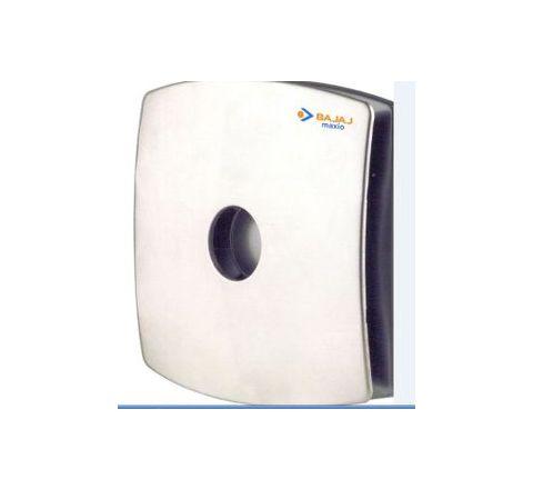 Bajaj Maxio 150 mm Exhaust Fan (Steel Dom) (Steel Dom)