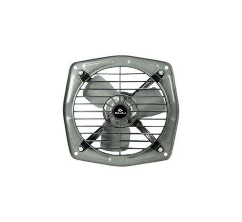 Bajaj Bahar 300 mm Exhaust Fan (Metallic Grey)