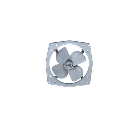 "Almonard EXHAUST FAN 24"" 415V HEAVY DUTY 900RPM"
