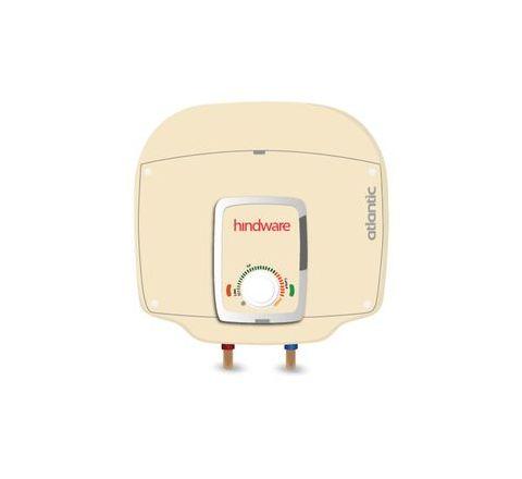 Hindware Storage Geyser 10 L HS10PII20 Ivory