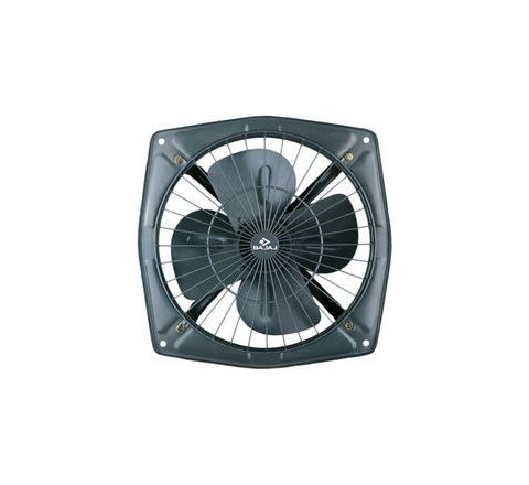 Bajaj Freshee 300 mm Exhaust Fan (Metallic Grey)