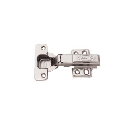 Spider Auto Concealed Hinges AH261-16 Degree