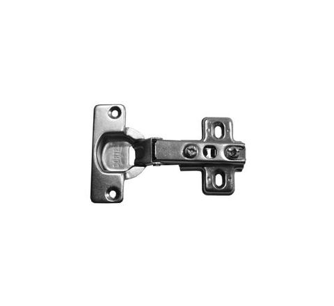 Dortel Auto Close Hinge 0 Crank DHH-001