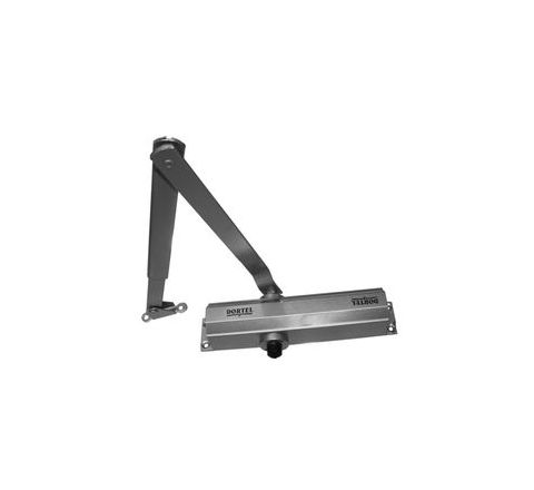 Dortel Door Closer DTDC-004