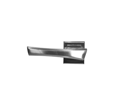 Dortel Lever Handle - Zinc Alloy DTMH-002
