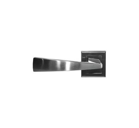 Dortel Lever Handle - Zinc Alloy DTMH-003