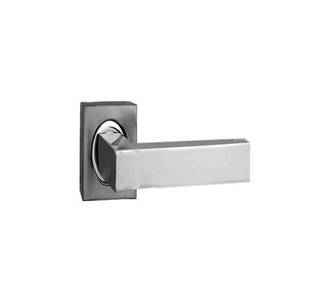 Dortel Mortise Handle DTMH-SS-007