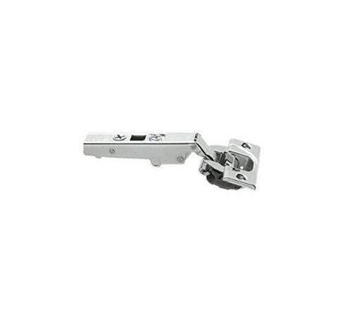 Blum CLT CS 110 Hinges 71B3550 (Nikcel Plated )