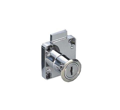 Zaha Drawer Lock With Side Key ZHFL-028
