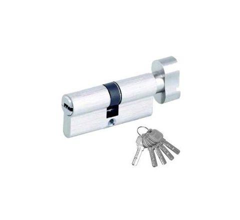 Zaha Pin Cylinder 5 Ultra Keys ZHPCU-003-80