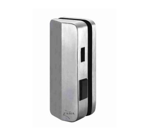 Zaha Striker Box for Sliding Door Lock ZHGL-020