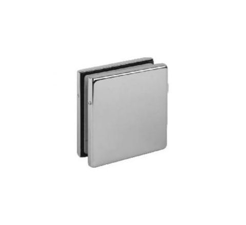 Dorset Patch Fitting for Four Glass Panel DPF-335-A