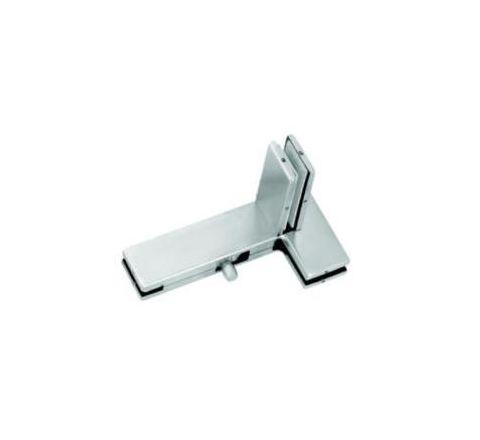 Dorset Over Panel R-Patch With Fin & Pivot DPF-318 R