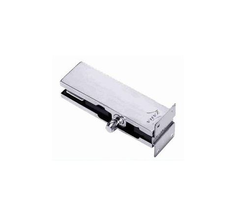 Zaha Over Panel Pivot Patch with Plate ZHPF-003-P