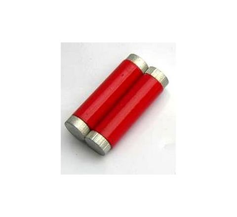 Sagar Tools 807 Bar Magnet (Length 75 mm) Roundby Sagar Tools