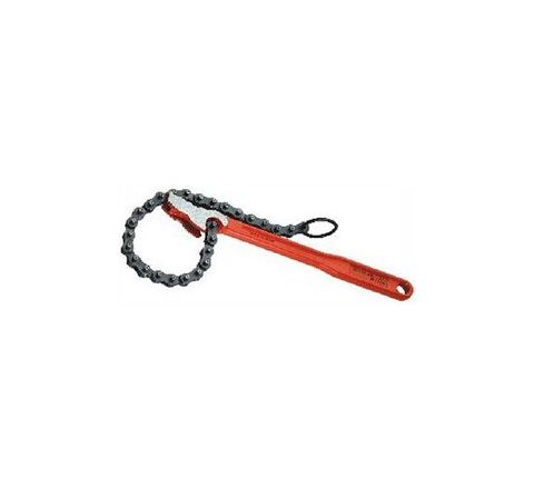 Forzer Heavy Duty Chain Wrench Size 2 inch AA-CW-56by Forzer