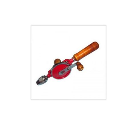 Bizinto Hand Drill Machine UV_HTN_4by Bizinto