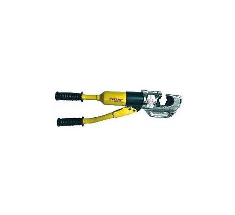 Forzer 16-400 mm Hydraulic Crimping Plier AA-CT-90by Forzer