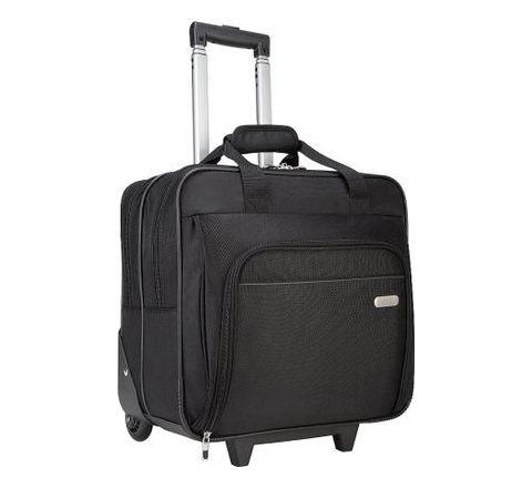 Polyester Black Sleeve - TBR003US-50