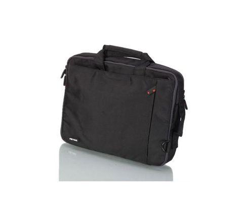 Black Bag - 8BK13