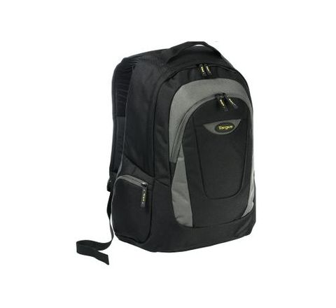 16 inch Motor Laptop Backpack