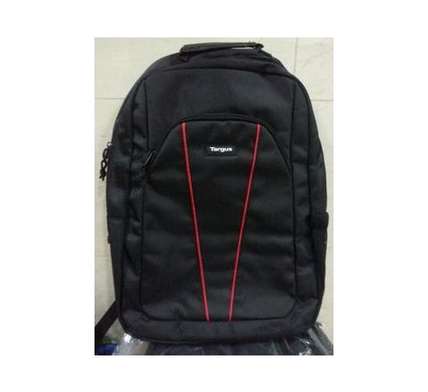 15.6 inch Revolution Backpack