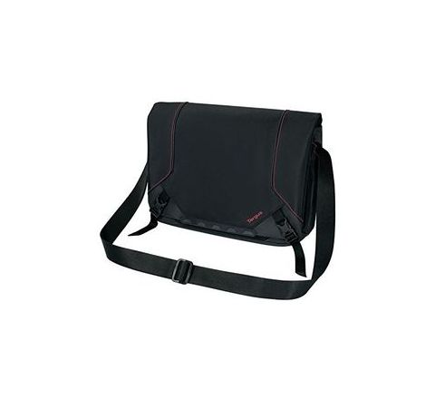 Nylon Black Bag - TSM67501AP-50