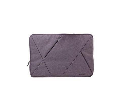 Grey Sleeve - 45GY15
