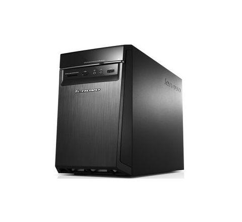 Lenovo HSB Commercial Desktop 90DAZ2LHIN (19.5 inch, 4GB, 500GB, Win10 SL)