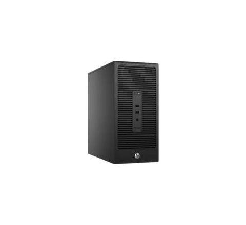 HP i5-6500 Generation 6th DOS HP280G2