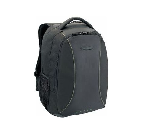 15.6 inch Pulse Laptop Backpack