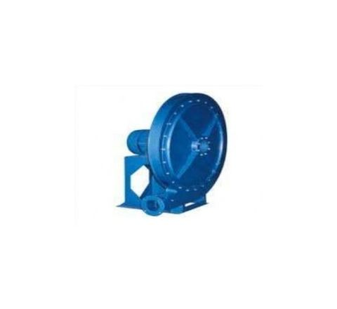 ADI -3 Pressure Blower Without Motor (Capacity 3140 CFM, Power HP 3 (2.2) kw)