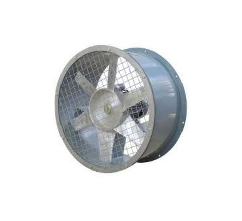 ADI - 30 AF Axial Fan (Motor Power 3 HP)