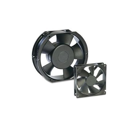Hicool 12A 230H BAC 4 Inch 230 V AC Compact Axial Fan