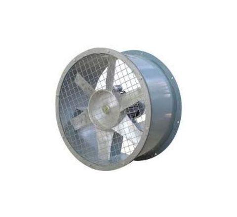 ADI 2 HP Axial Fan 24 AF