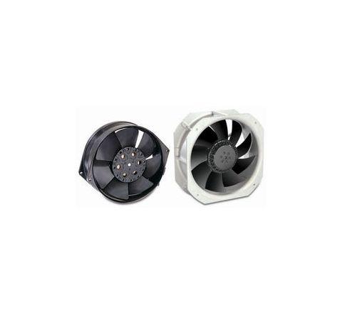 Hicool 12A 230H BAC-M 230 V AC Compact Axial Fan