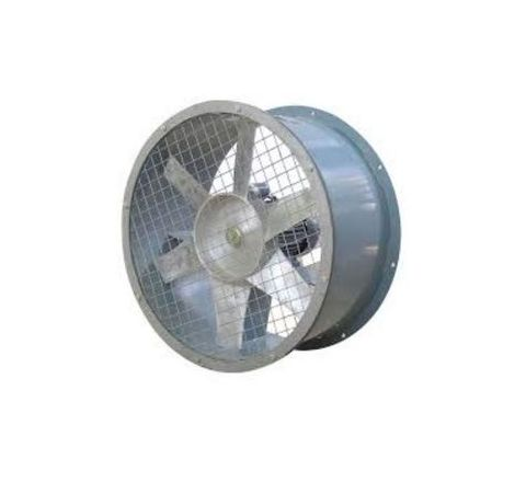 ADI - 32 AF Axial Fan (Motor Power 3 HP)