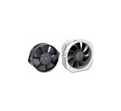 Hicool 225A 230H BAC-M 230 V AC Compact Axial Fan