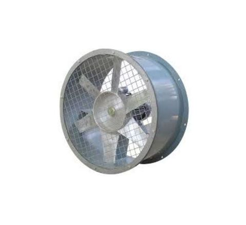 ADI - 36 AF Axial Fan (Motor Power 5 HP)