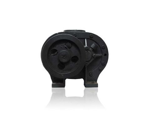 Root Blowers - Industrial Fans and Blowers - Motors Power