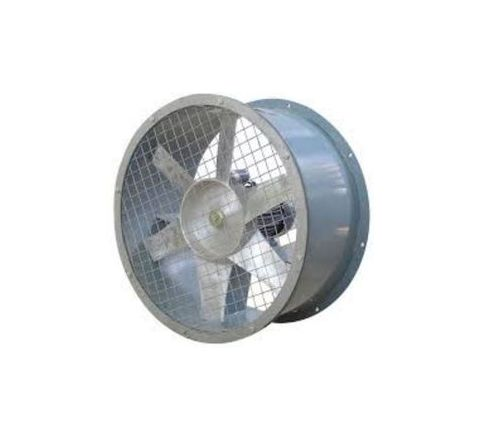 ADI - 28 AF Axial Fan (Motor Power 2 HP)