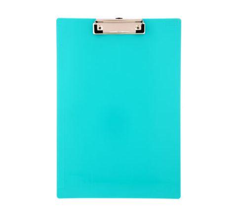 Solo Turquoise Green Exam Pad SB002