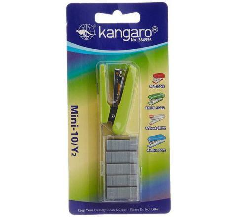 Kangaro Mini-10/Y2 Mini Stapler