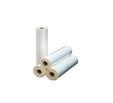 G.B. Tech Gloss Roll, 12.5 , 200mtr